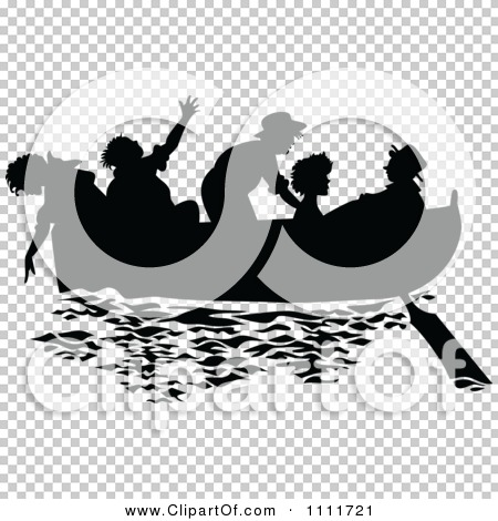 Transparent clip art background preview #COLLC1111721