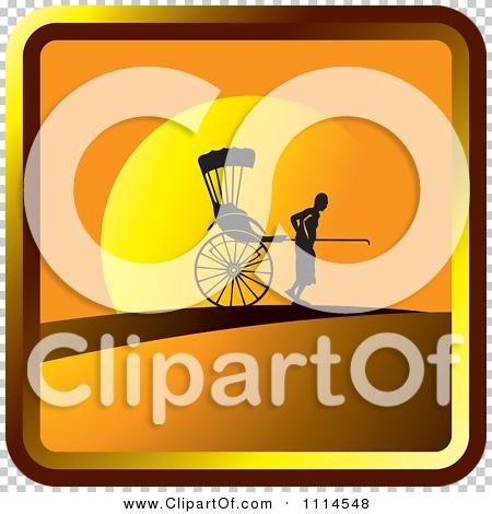 Transparent clip art background preview #COLLC1114548