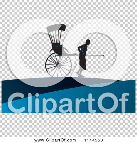 Transparent clip art background preview #COLLC1114550