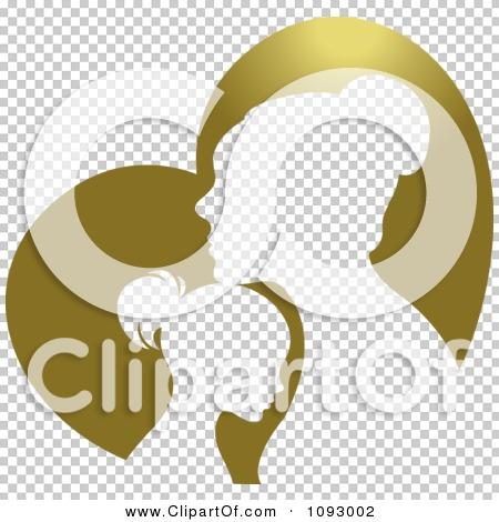 Transparent clip art background preview #COLLC1093002