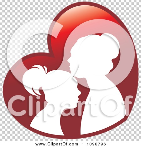 Transparent clip art background preview #COLLC1098796