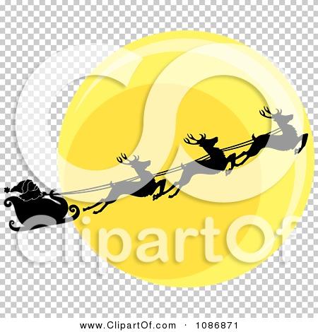 Transparent clip art background preview #COLLC1086871