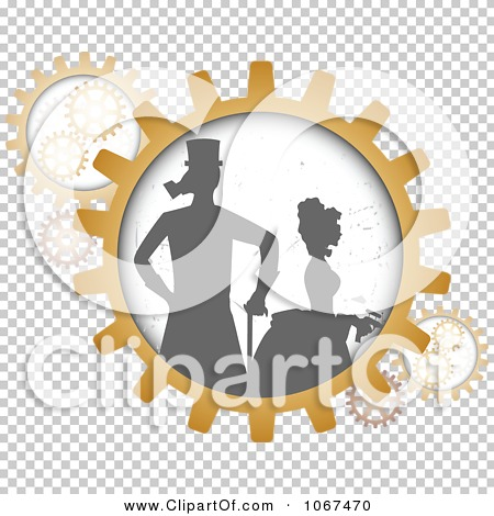 Transparent clip art background preview #COLLC1067470