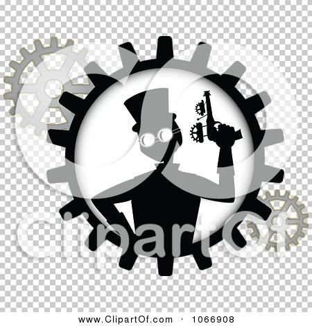 Transparent clip art background preview #COLLC1066908