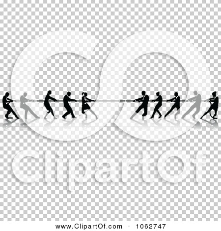 Transparent clip art background preview #COLLC1062747