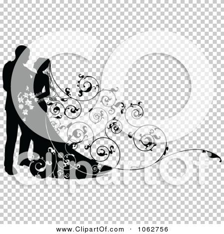 Transparent clip art background preview #COLLC1062756
