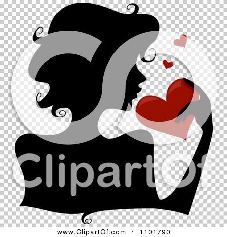 Transparent clip art background preview #COLLC1101790