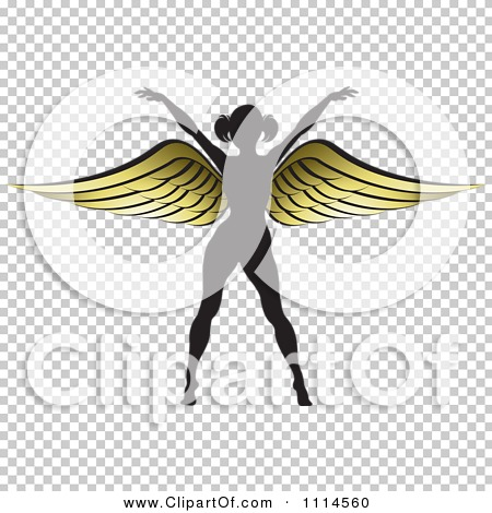 Transparent clip art background preview #COLLC1114560