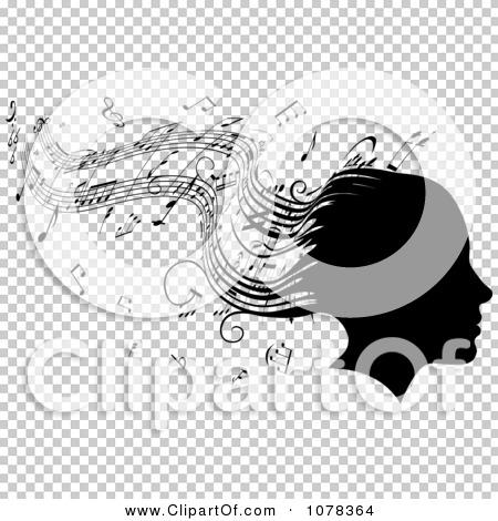 Transparent clip art background preview #COLLC1078364