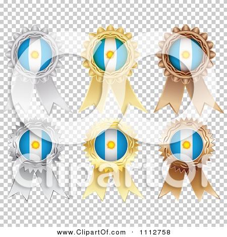 Transparent clip art background preview #COLLC1112758
