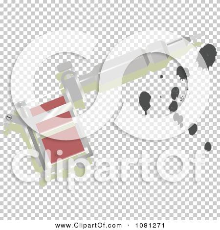 Transparent clip art background preview #COLLC1081271