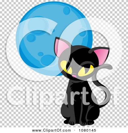 Transparent clip art background preview #COLLC1080145