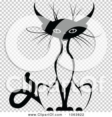 Transparent clip art background preview #COLLC1063822