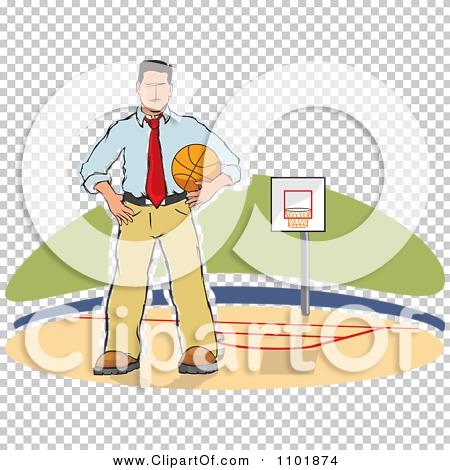 Transparent clip art background preview #COLLC1101874