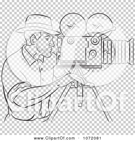 Transparent clip art background preview #COLLC1072081
