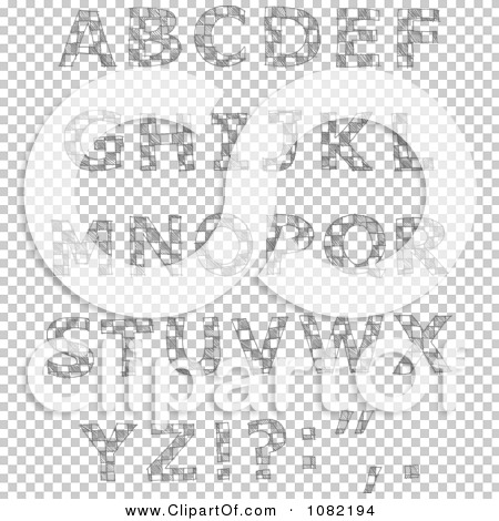 Transparent clip art background preview #COLLC1082194