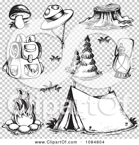 Transparent clip art background preview #COLLC1084804