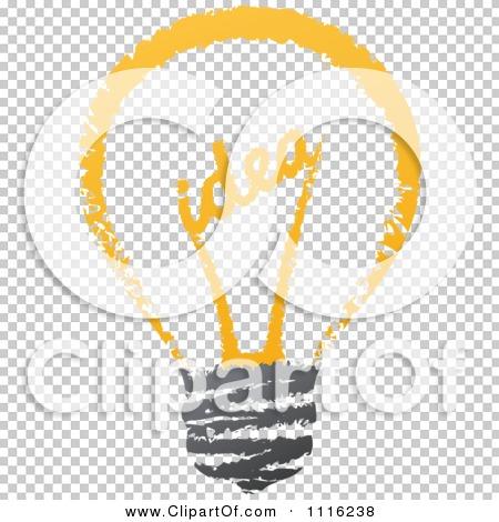 Transparent clip art background preview #COLLC1116238