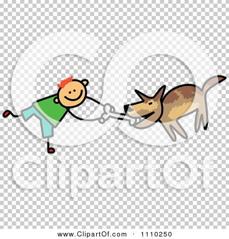 Transparent clip art background preview #COLLC1110250