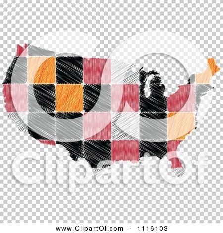 Transparent clip art background preview #COLLC1116103