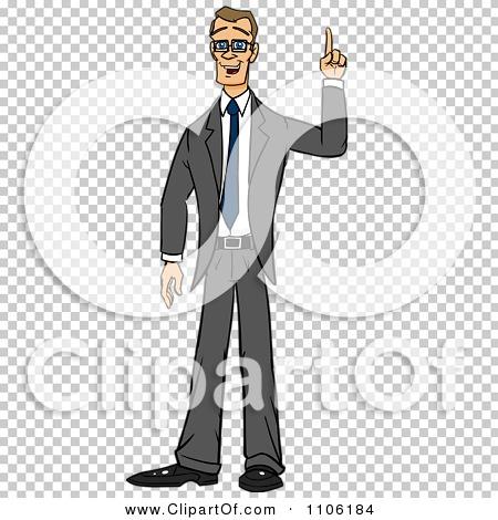 Transparent clip art background preview #COLLC1106184