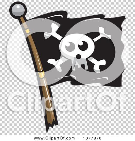 Transparent clip art background preview #COLLC1077870