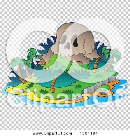 Transparent clip art background preview #COLLC1064184