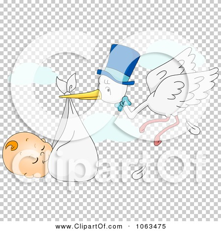 Transparent clip art background preview #COLLC1063475