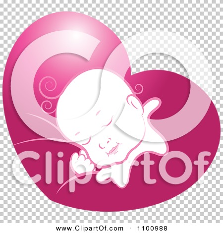 Transparent clip art background preview #COLLC1100988