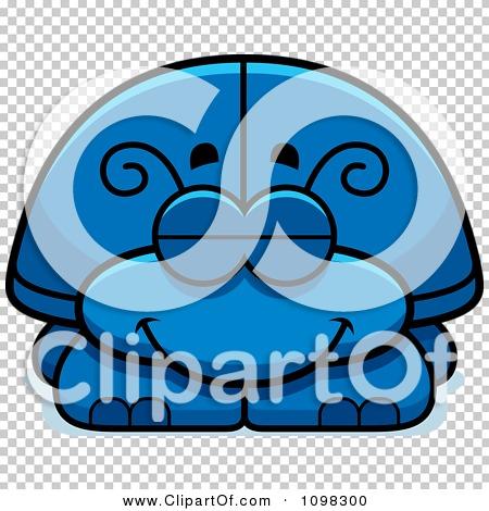 Transparent clip art background preview #COLLC1098300