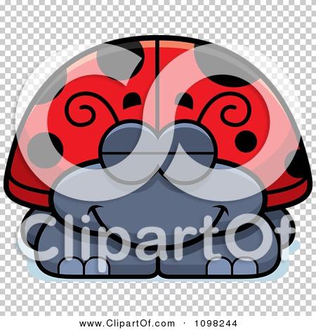 Transparent clip art background preview #COLLC1098244
