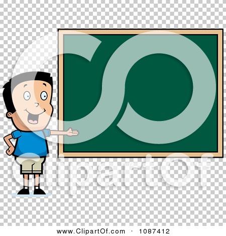 Transparent clip art background preview #COLLC1087412