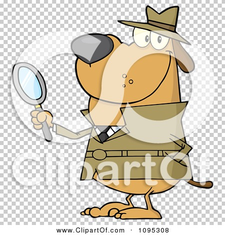 Transparent clip art background preview #COLLC1095308