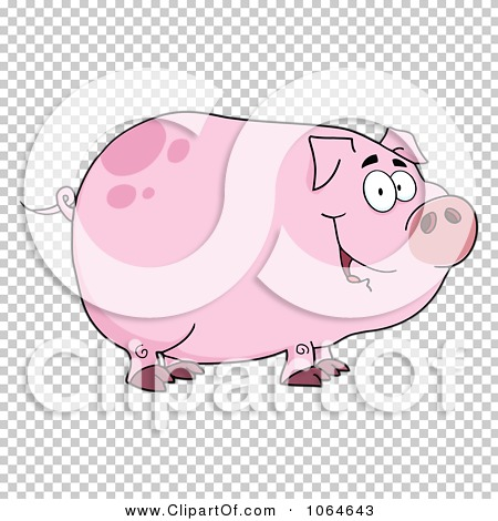 Transparent clip art background preview #COLLC1064643