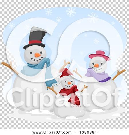 Transparent clip art background preview #COLLC1086884