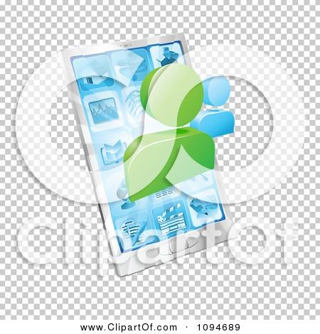 Transparent clip art background preview #COLLC1094689