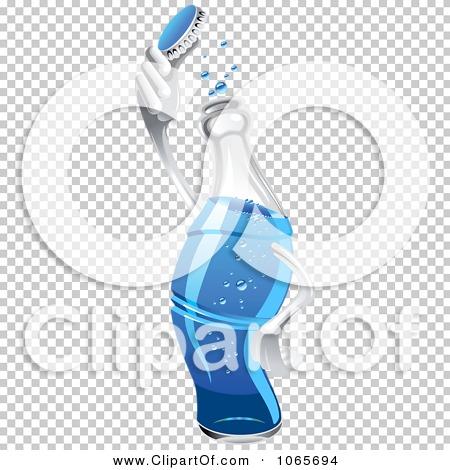 Transparent clip art background preview #COLLC1065694