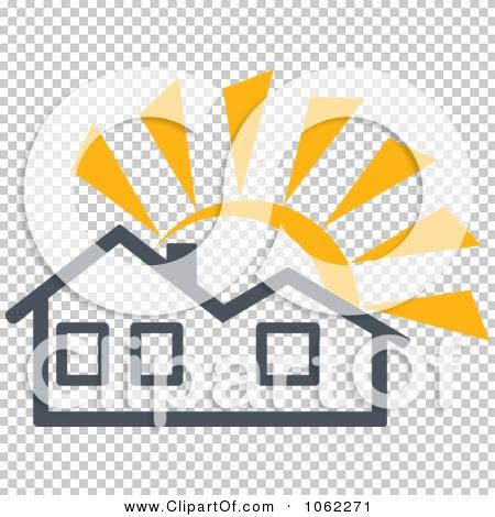 Transparent clip art background preview #COLLC1062271