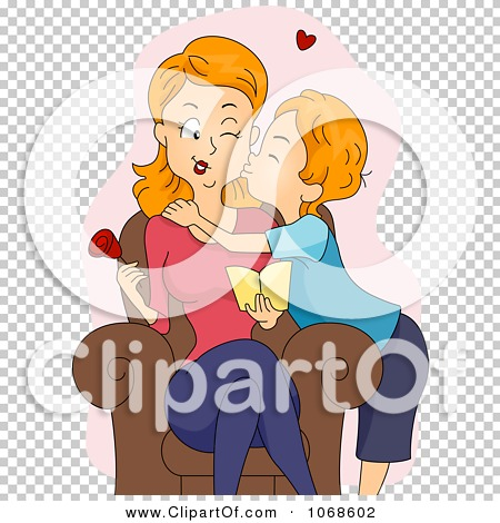 Transparent clip art background preview #COLLC1068602