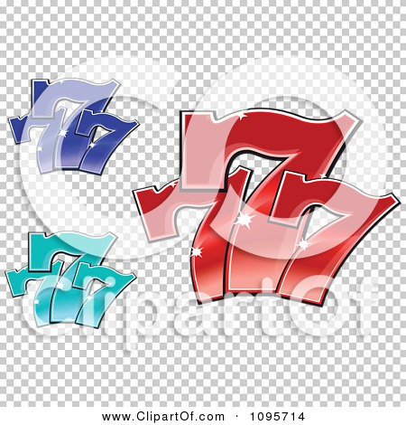 Transparent clip art background preview #COLLC1095714