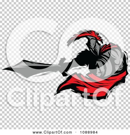 Transparent clip art background preview #COLLC1088984