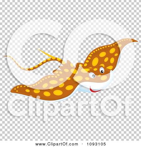 Transparent clip art background preview #COLLC1093105