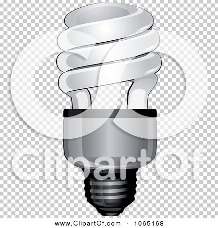 Transparent clip art background preview #COLLC1065168