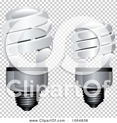 Transparent clip art background preview #COLLC1064838