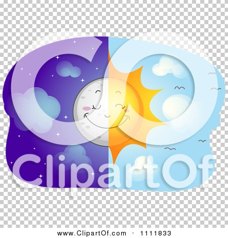 Transparent clip art background preview #COLLC1111833