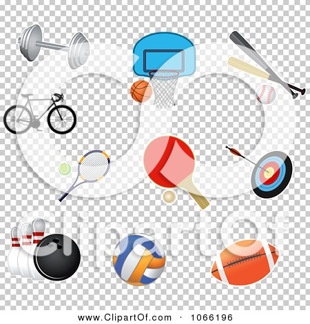 Transparent clip art background preview #COLLC1066196
