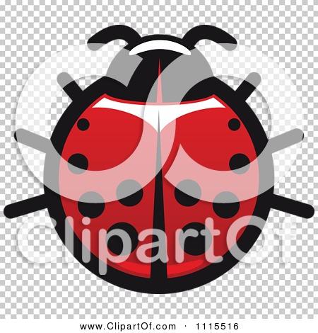 Transparent clip art background preview #COLLC1115516