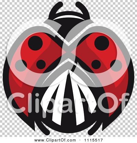 Transparent clip art background preview #COLLC1115517