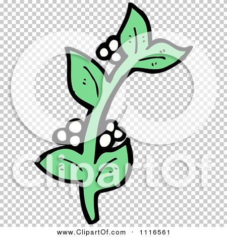 Transparent clip art background preview #COLLC1116561