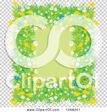 Transparent clip art background preview #COLLC1098201